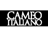 Manufacturer - Cammeo Italiano di Luca