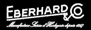 Orologi Eberhard & Co.