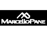 Manufacturer - Marcello Pane
