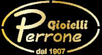 Perrone Gioielli